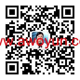 1459133810375707.jpg