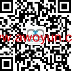 1478584199881206.jpg