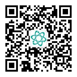 1510235483997519.jpg