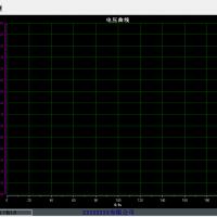 上位机软件定制开发服务