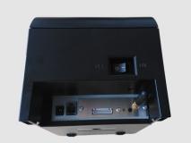 餐饮外卖打印机(外送系统专用)