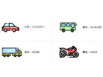 驾校版题库系统-更新功能介绍(2021.06.02)
