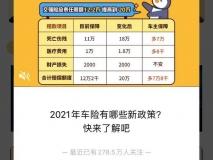 律师咨询付费系统-更新功能介绍(2021.06.23)