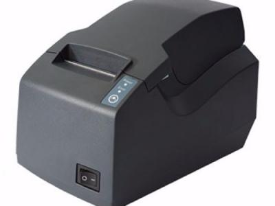 K3微信小票打印机(微信公众平台)