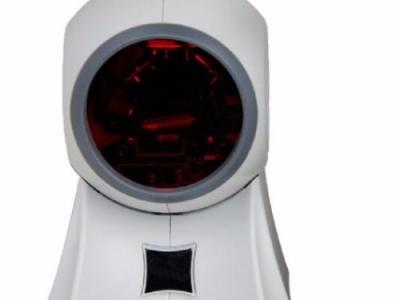 超市收银专用条码扫描枪20线猫眼平台